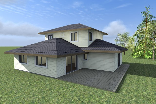 Prefab Home Plans Wooden Home Plan Walle 168 M 178 Price 84 600 Euro Includes All Kit And Installation Of It